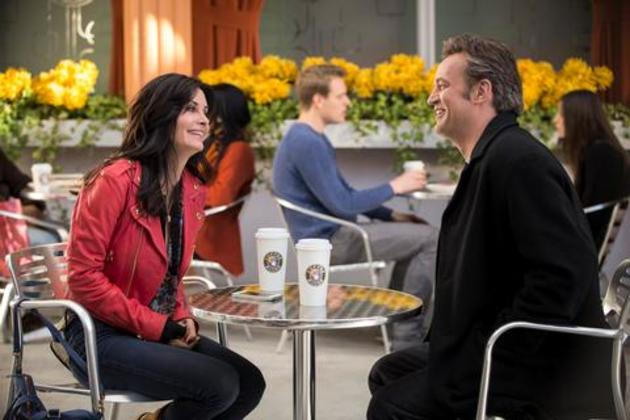 Matthew-perry-on-cougar-town