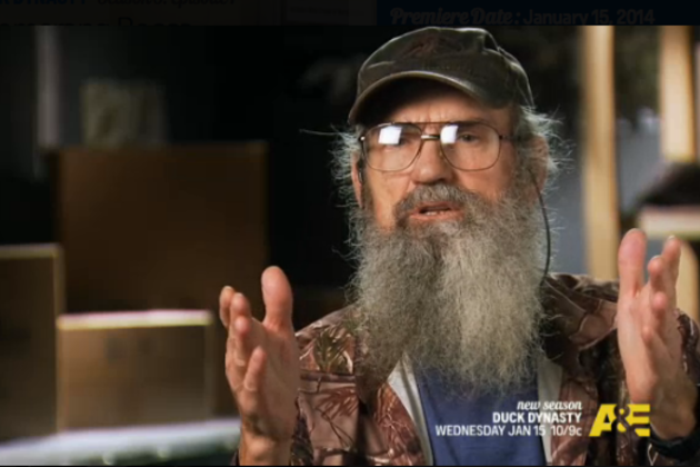 Duck-dynasty-season-5-pic