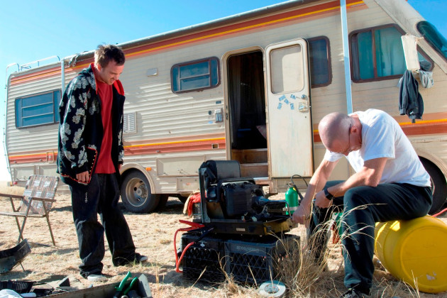 Walter-and-jesse-on-breaking-bad