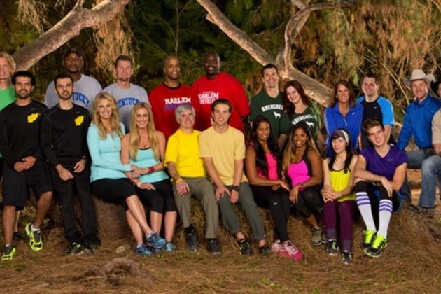 The-amazing-race-all-stars-cast