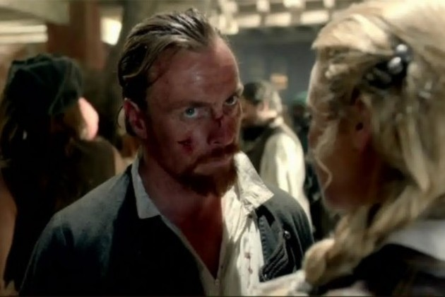 Black-sails-premiere-pic
