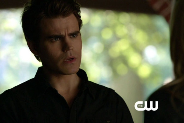 Very-concerned-stefan