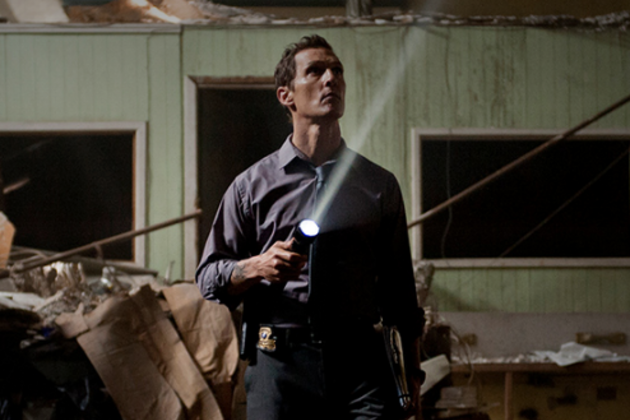 Cohle-continues-the-search