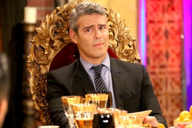 Andy-cohen-on-the-shahs-of-sunset