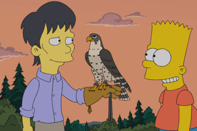 Bart-and-the-falcon