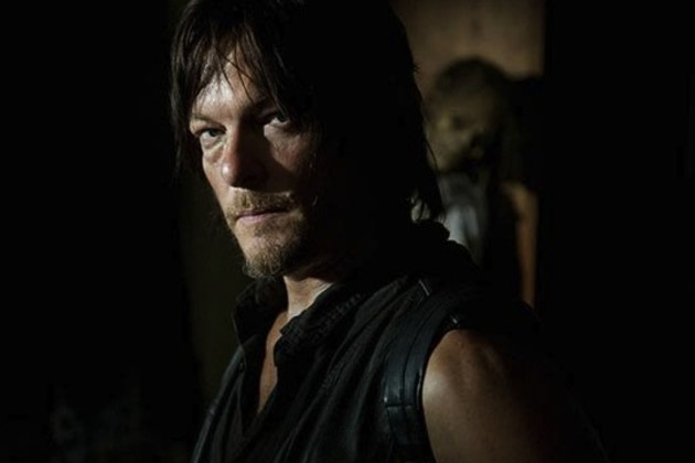 Daryl-on-the-walking-dead