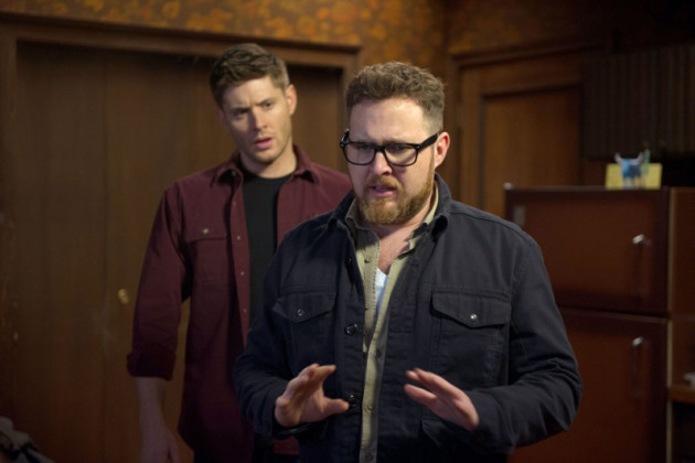 Aj-buckley-on-supernatural