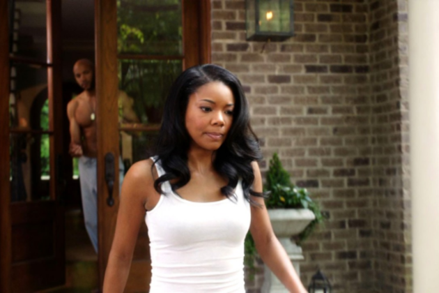 Being-mary-jane-finale-pic