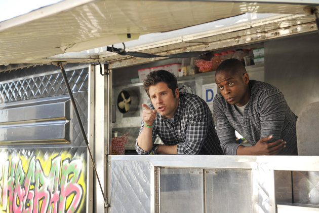 The-food-truck-business
