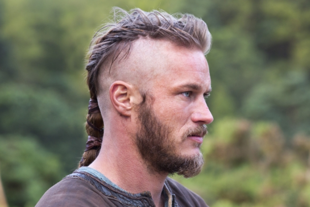 Ragnar-races-west