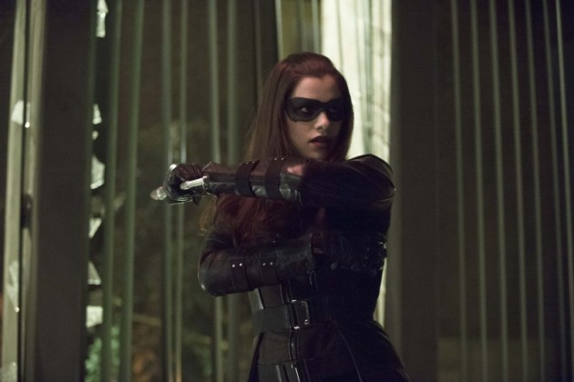 The-huntress-is-back