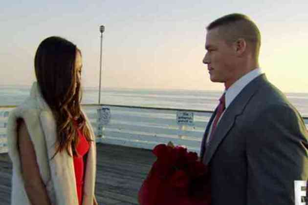 John-cena-and-nikki-bella