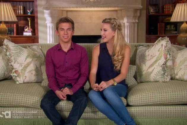 Chrisley-knows-best-kids