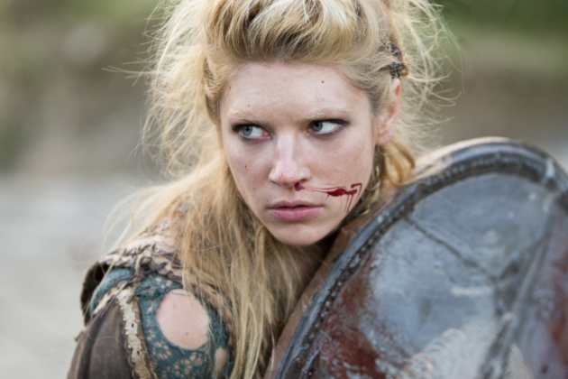 Lagertha-joins-forces