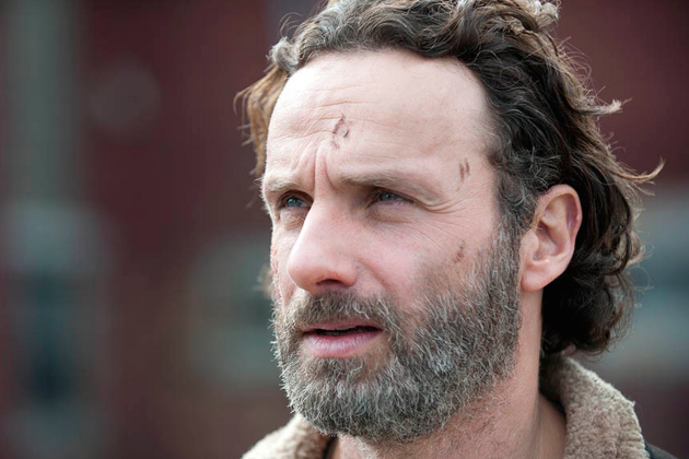 Rick-on-the-finale
