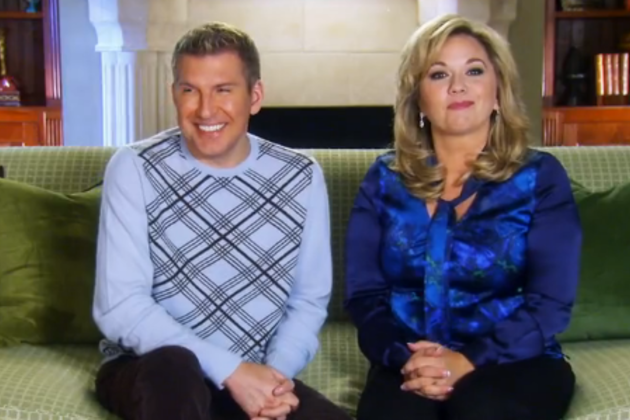 Chrisley-heads-to-new-york