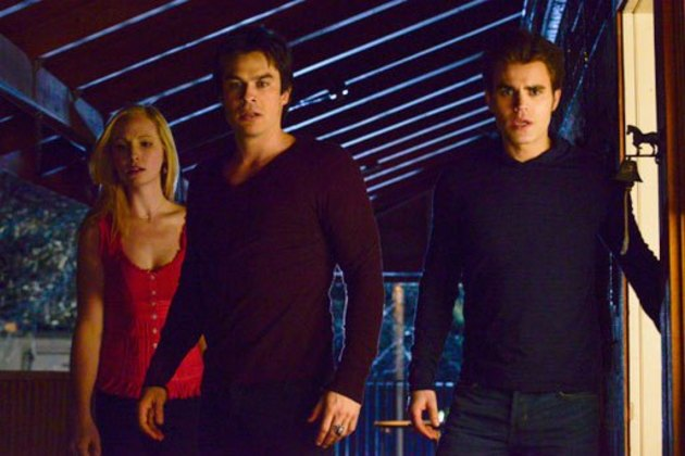 Trouble-on-tvd