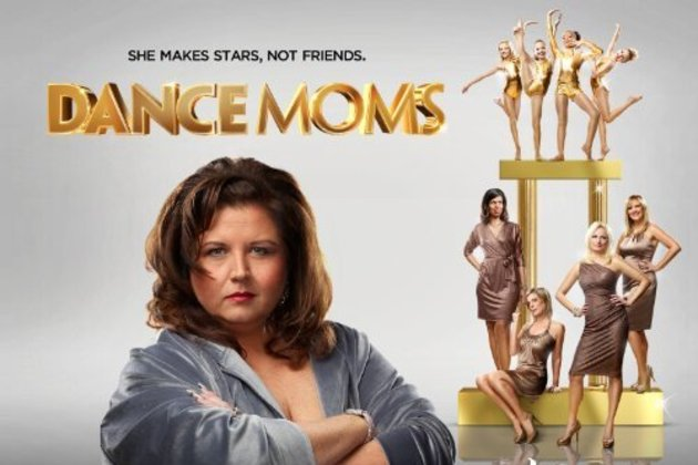 Abby-lee-miller-promo-pic