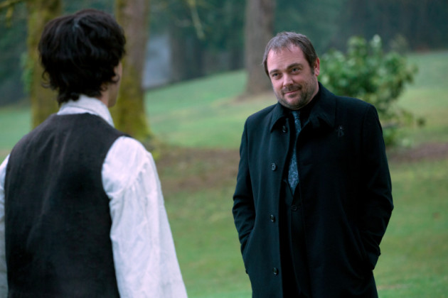 Mark-shepard-as-crowley-and-theo-devaney-as-gavin