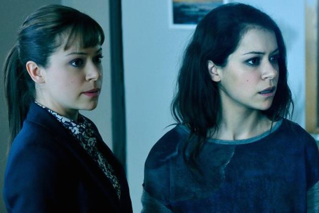 Alison-and-sarah
