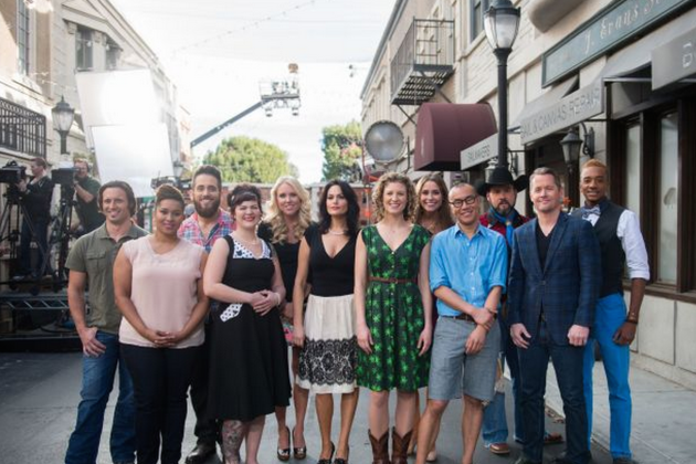 Food-network-star-season-10-cast