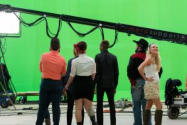 A-commercial-shoot