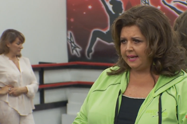 Abby-must-make-a-decision-dance-moms