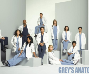 Grey's Anatomy Spoilers: George Likely Gone