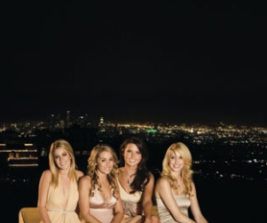 The Hills to Return For a Fourth Season