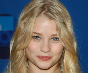 ABC Casting Scoops: Emilie de Ravin to Americana, Darius Campbell as The Beast