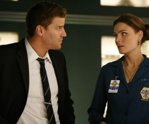 Bones: Renewed for Two Seasons