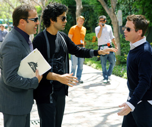 Entourage Season 5 Quotes