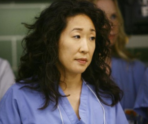 Grey's Anatomy Episode to Center on Cristina, Ask: What If... ?