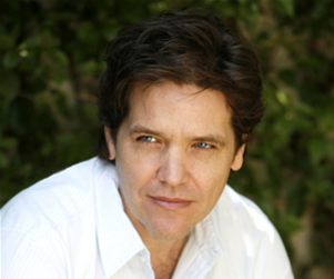Michael Damian: Set to Return to The Young and the Restless