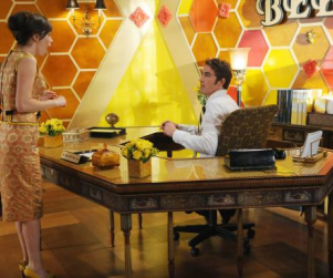 Pushing Daisies Recap: Season Two Premiere