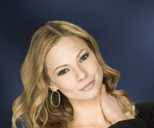 Tamara Braun: Leaving Days of Our Lives