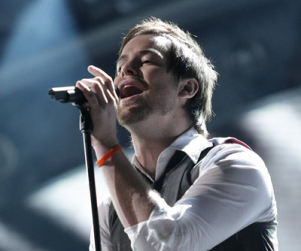 More on David Cook's Brother, Illness