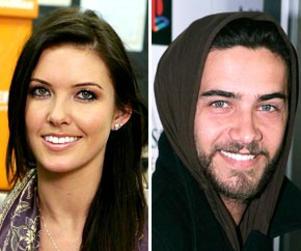 The Hills Episode Guide: Who Will Audrina Choose?