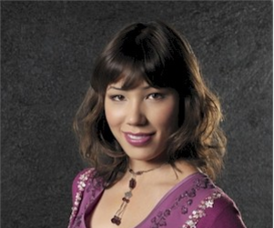 Michaela Conlin on the Future of Angela, Bones