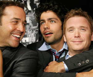 Entourage Season 4 Quotes