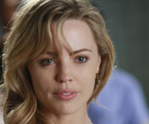 Grey's Anatomy Spoilers: Callie and Sadie?