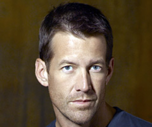 Desperate Housewives Spoilers: Is Mike Safe?
