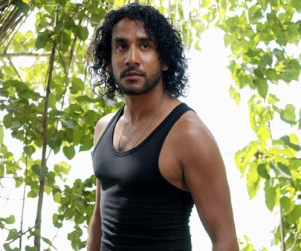 Lost Spoilers: Sayid's Past