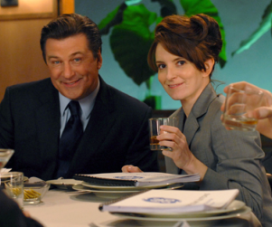 Primetime Preview: Welcome Back, 30 Rock! 02/26/2009