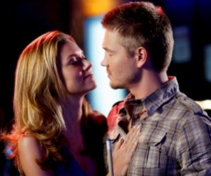 One Tree Hill Spoilers: More Cast Rumblings