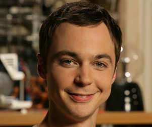 The Big Bang Theory Spoilers: Dr. Smoot!
