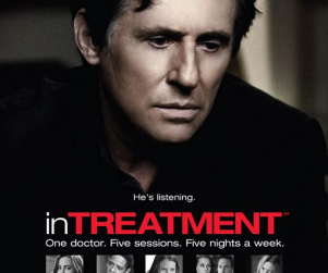 In Treatment: Renewed for Season Three