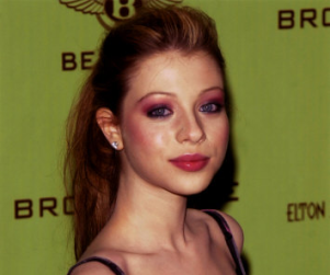 Michelle Trachtenberg to Join Gossip Girl Cast