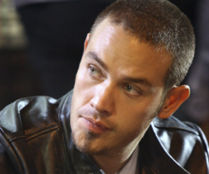 Weeds Spoilers: Kevin Alejandro is Recurring