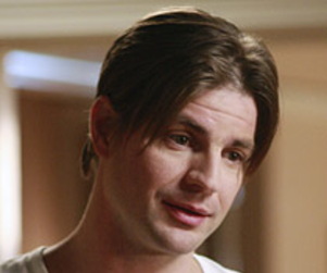 When Will Gale Harold Return to Desperate Housewives?